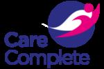 Care Complete