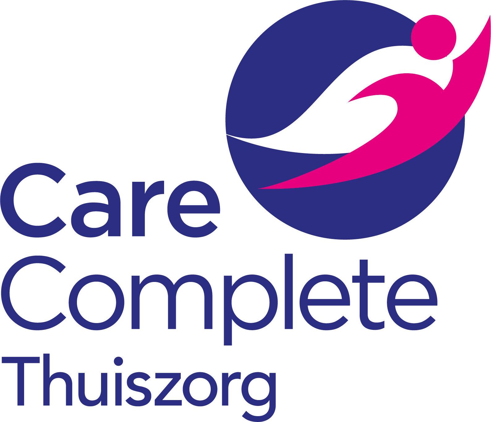 Care complete Thuiszorg